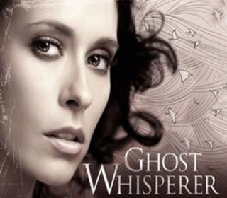 File:Ghost Whisperer.jpg