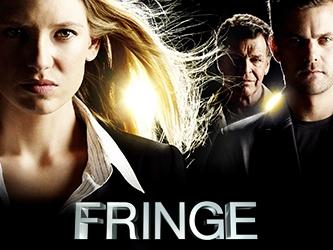File:Fringe-show.jpg