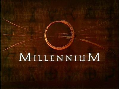 File:Millennium-logo.jpg