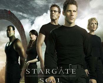 File:Stargate-SG1.jpg