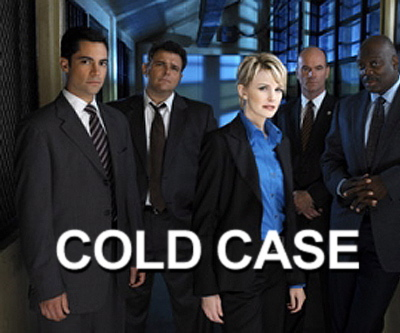 File:Cold-case.jpg