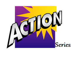 File:Action series.png