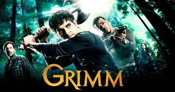 File:Grimm UPF11 P.png.jpg