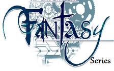 Fantasy Series