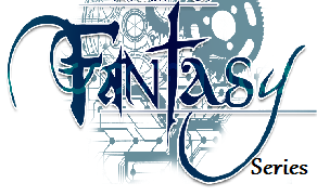 File:Fanasty series.png