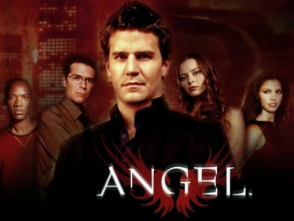 File:Angel-show.jpg
