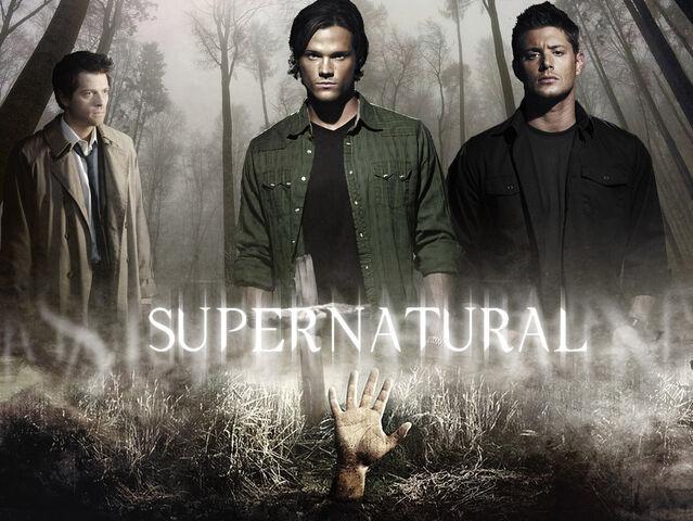 File:Supernatural-renewed.jpg