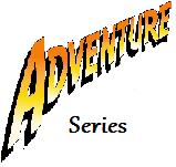 File:Adventure series.png