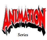 Animation Series