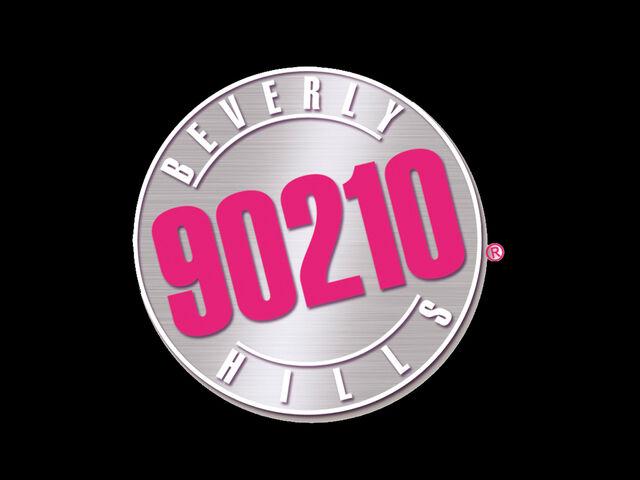 File:Beverly-hills-90210-13.jpg