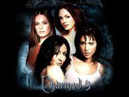 Charmed38