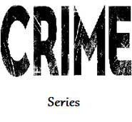 Crime Series