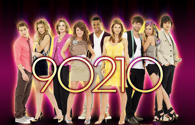 File:90210.png