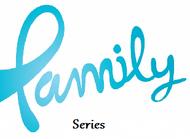 Family Series