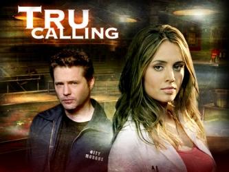 File:Tru calling-show.jpg