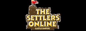 Settlers Online