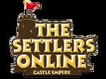 Settlers Online copy