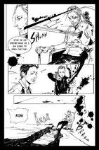 CJ Magnus & Aldous, TBC