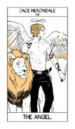 Ο Άγγελος