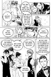 CJ CoHF comic, wedding 02