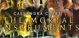 Mortal-instruments-movie-release-date