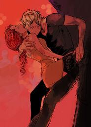 CJ Jace & Clary 04, CoLS DSCS