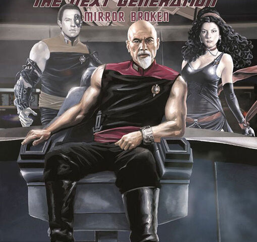 File:Star-trek-tng-mirror-broken-cover.jpg
