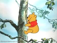 Winniethepooh-disneyscreencaps.com-494