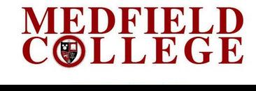 Medfield2-e1291372747994
