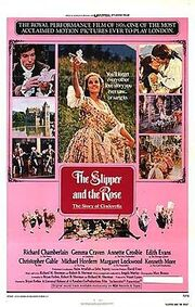 220px-Slipper and the rose movie poster
