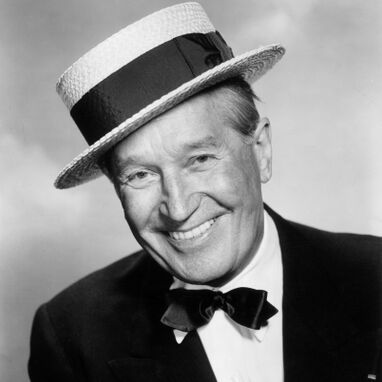 Maurice-Chevalier-9246489-1-402