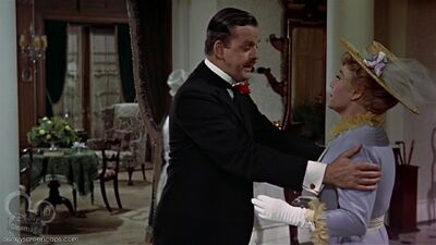 Marypoppins-disneyscreencaps com-1210