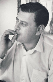 RBS 1966 cigarette