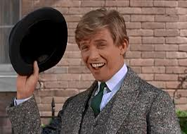 Tommy Steele The Happiest Millionaire