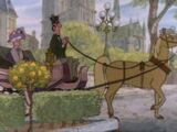 The Aristocats (song)