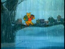 Winnie-the-Pooh-and-the-Blustery-Day-winnie-the-pooh-2022176-1280-960
