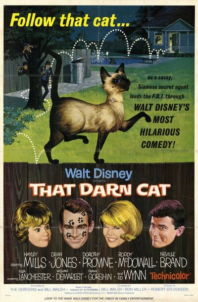 That-darn-cat-movie-poster-1965-1020205000