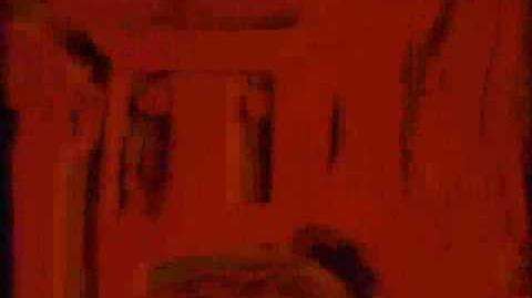Thumbnail for version as of 03:47, December 24, 2012