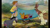 Hip-Hip Pooh-Ray