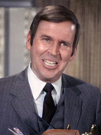 Bewitched-paul-lynde-1