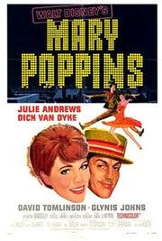 220px-Marypoppins