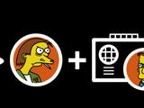 Bart'n'Frink