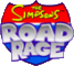 The Simpsons: Road Rage Wiki