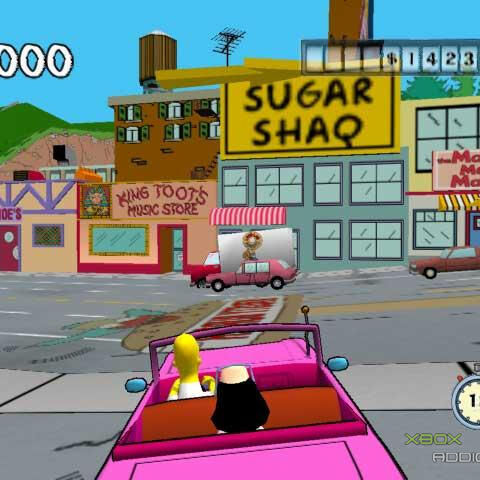 Beta Map | The Simpsons: Road Rage Wiki | FANDOM powered by ... Simpsons Road Rage Map on simpsons characters, simpsons itchy and scratchy land, simpsons drugs, simpsons game xbox 360, simpsons police, simpsons canyonero, simpsons bad cops, simpsons driving, simpsons boxing, simpsons violence, simpsons car crash, simpsons sonic, simpsons snake, simpsons detective, simpsons doughnut, simpsons movie, simpsons map, simpsons dragon ball z, simpsons pacman, simpsons house floor plan,