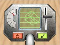 File:Metaldetector.jpg