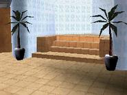 Deluxegrbathroom