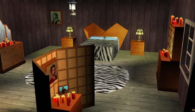 File:Saloon Rooms.jpg
