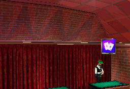 File:Casinohigh.png