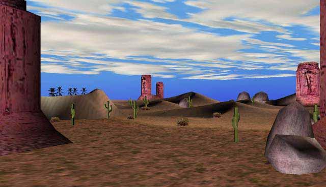 File:Desert 1.jpg