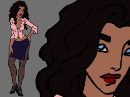 File:Kayleighconcept.png
